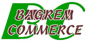 bagremCommerce