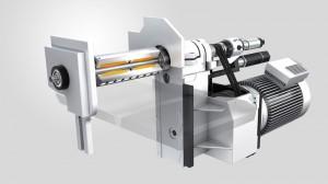 img_Hydro-Werkzeug_6323e19f9f